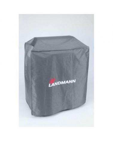 Pokrowiec na grill PREMIUM Landmann XXL