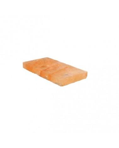 Kamień solny 20x10cm NaGrillu