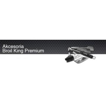 Akcesoria Broil King Premium™
