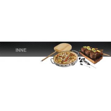 Inne - Akcesoria Broil King Premium™