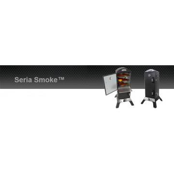 Wędzarnie Seria Smoke™