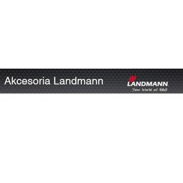 Akcesoria Landmann®