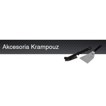 Akcesoria Krampouz®