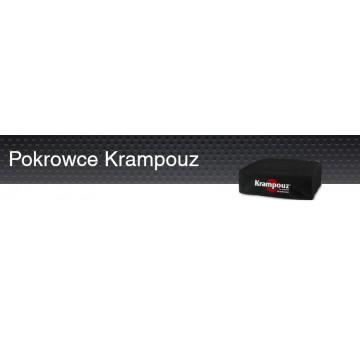 Pokrowce - Akcesoria Krampouz®