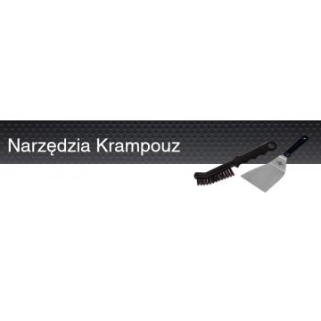 Narzędzia - Akcesoria Krampouz®