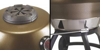 keg-4000-broil-king-016-5c2811dd.jpg